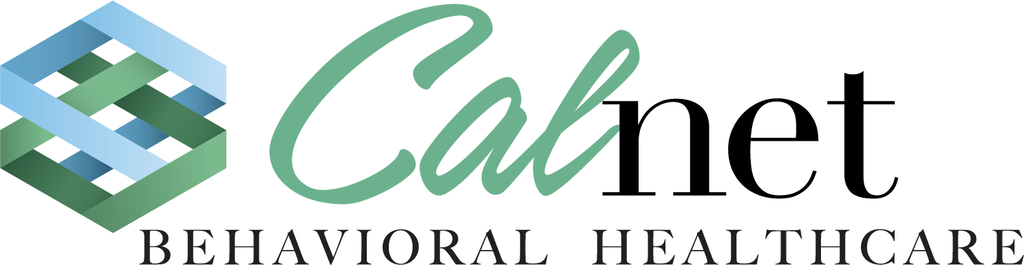 CalNet Behavioral Healthcare